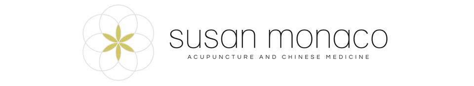 Susan Monaco Acupuncture & Chinese Medicine