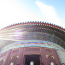Tiantan (Temple of Heaven)